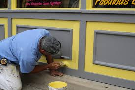 house painting services commercial exterior house painting services ed u0027s painting