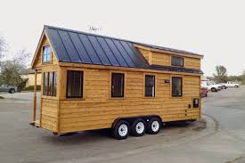 Tiny Homes Minnesota by What You Need To Know About Tiny House Insurance