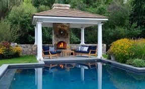 custom outdoor living spaces arkansas outdoor kitchensbackyard