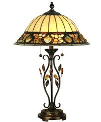 dale tiffany dragonfly lily table l floor ls dale tiffany dragonfly table ls l shade