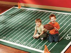 Green Kids Rug Best 25 Kids Rugs Ideas On Pinterest Playroom Rug Land Of Nod