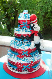 24 best twin baby shower themes thing 1 u0026 thing 2 images on