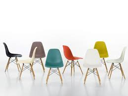 eames chair beautiful eames office chairs with eames chair eames