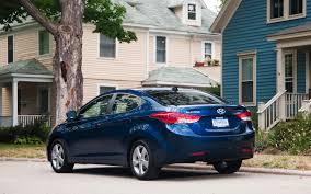 2012 2013 compact sedan comparison automobile magazine