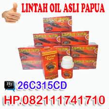 minyak pembesar penis lintah oil asli papua obat kuat viagra