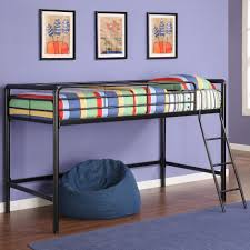 junior loft bed with stairs full size of bunk bedstoddler bunk