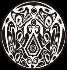 quileute tribe quileute twilight more twilight tribal