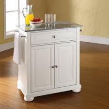kitchen island granite top granite kitchen islands carts hayneedle