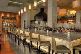 Restaurant Tile Commercial Coastline Tile Inc