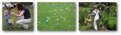 2017 boulder county easter egg hunts
