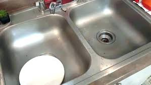 how to unclog a sink with baking soda and vinegar unclog sink with baking soda how to unclog a drain with baking soda