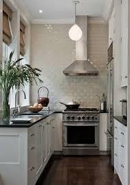best 25 small kitchen solutions ideas on pinterest small