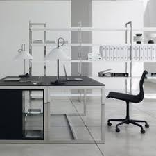 The 25 best Glass Desks images on Pinterest  Glass desk Office