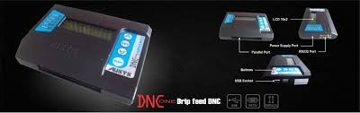 dnc one quick user guide automatic systems dnc drip feed bo