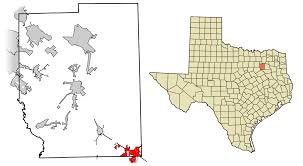 Tx Zip Code Map by Mabank Texas Wikipedia