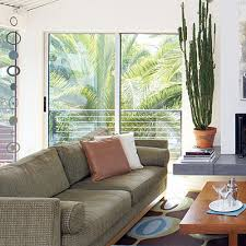 home decor fabrics beautiful home decor fabrics the yard best