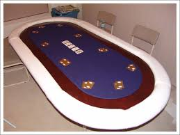 Octagon Poker Table Plans Poker Com How To Build A Poker Table Poker Table Plans