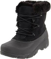 womens winter boots amazon canada amazon com sorel s lace boot boots