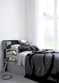 bedroom design fabulous masculine bedding ideas masculine