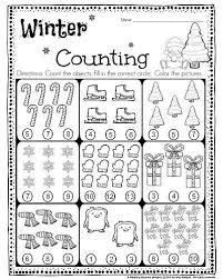 free kindergarten worksheets math worksheets