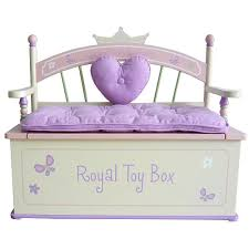 Levels Of Discovery Bookcase Levels Of Discovery Royal Bench Seat With Storage Levels Of