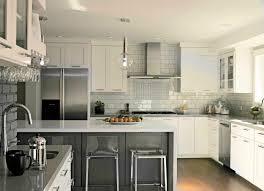 updated kitchen ideas kitchen upgrades ideas best of kitchen upgrade ideas 100 images