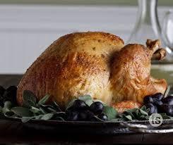 best 25 butter basted turkey ideas on thanksgiving