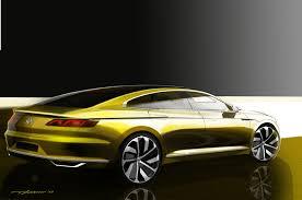 volkswagen cars volkswagen cars 2015 7 widescreen car wallpaper hd wallpaper car