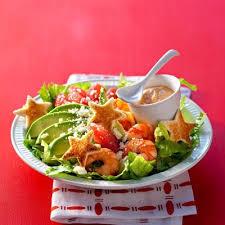 recette de cuisine pour l hiver les 25 meilleures idées de la catégorie salade californienne sur