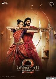 curriculum vitae format journalist shooting images of bahubali watch movie bahubali 2 the conclusion 2017 telugu online