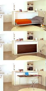 apartments ravishing multi purpose furniture design transforming