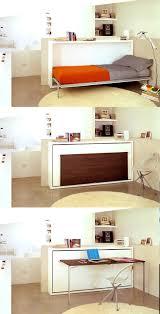 Tiny House Furniture Ikea by Apartments Ravishing Multi Purpose Furniture Design Transforming