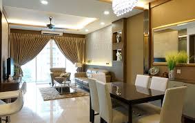 apartment decorating ideas malaysia interior design