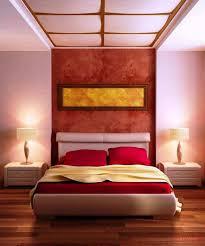 other kitchen ceiling paint false ceiling unique ceiling ideas