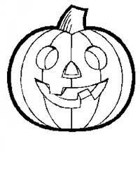 imagenes de halloween tiernas para colorear halloween proyecto educere página 4