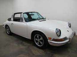 vintage porsche convertible buying a vintage 1968 porsche 912 soft window targa beverly