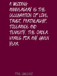 marriage celebration quotes wedding quotes sayings pictures and images