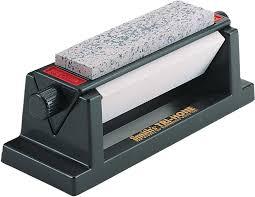 amazon com smith u0027s tri 6 arkansas tri hone sharpening stones