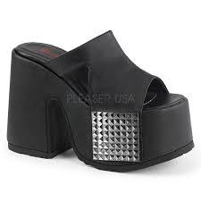 women u0027s gothic shoes women gothic shoes women alternative shoes