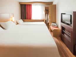 chambre d hote d olonne pas cher hotel in les sables d olonne ibis les sables d olonne centre