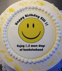 maui birthday cakes by maui wedding cakes
