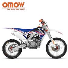 250cc motocross bikes for sale 250cc dirt bikes 250cc dirt bikes suppliers and manufacturers at