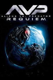 alien vs predator halloween horror nights avp 2 alien vs predator requiem 2007 review rating and