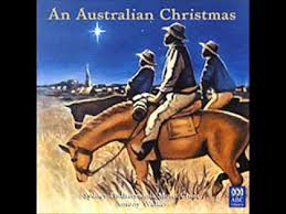 an australian christmas merry christmas youtube