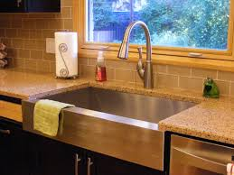 Delta Allora Kitchen Faucet Kitchen Remodel Archives Mhi Interiors Mhi Interiors