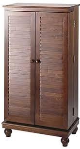 Multimedia Storage Cabinet With Doors Modern Media Storage Cabinet With Doors Appealing Design Inside