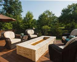 Floating Fire Pit by Photo Page Hgtv
