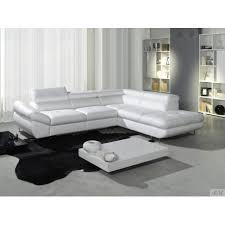 fabio modern corner sofa bed sofas sena home furniture