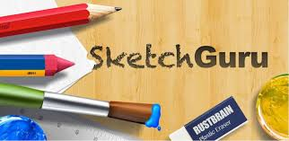 download sketch guru for pc sketch guru on pc andy android