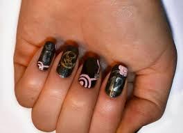 nail art stevens point wi nail art ideas